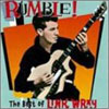 Rumble! / Link Wray