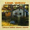 Wray's Three Track Shack / Link Wray