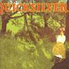 Shady Grove / Quicksilver Messenger Service
