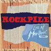 Live At Montreux / Rockpile
