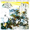 Handsworth Revolution / Steel Pulse
