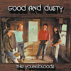 Good And Dusty / Youngbloods