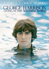 Living In The Material World / George Harrison