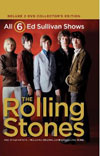 6 Ed Sullivan Shows Starring the Rolling Stones