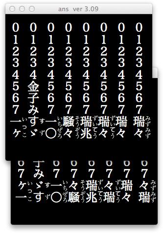 an3_09.jpg