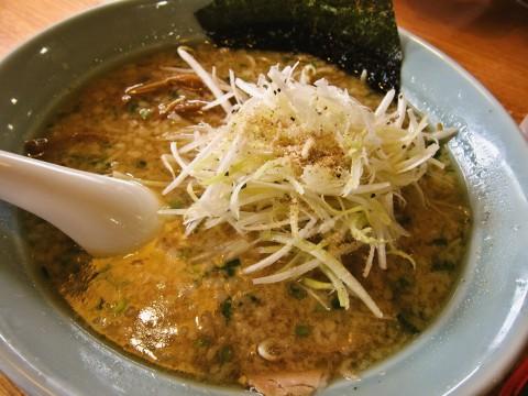 nishiki (4)