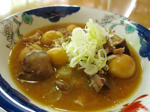 michinoekihinai (2)