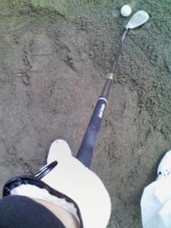 MRT砂フックグリップ