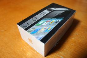 apple_iphone4_box_02.jpg