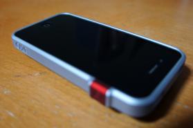 iphone4_caze_thinedge_10.jpg