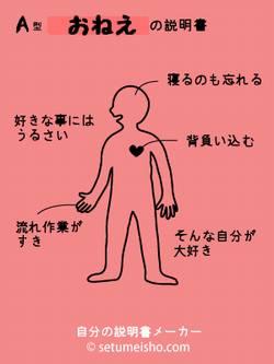 setumeisho_Onee.jpg