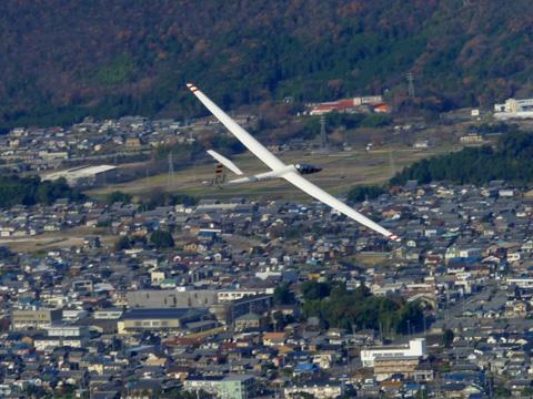 20091213subGとlazy8(28)