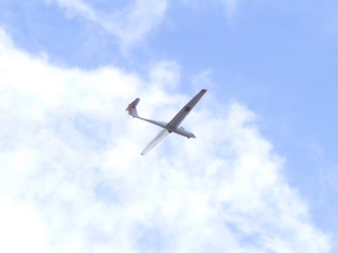 20091212ポカポカ天気5
