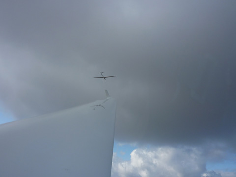 20100110飛行始め27