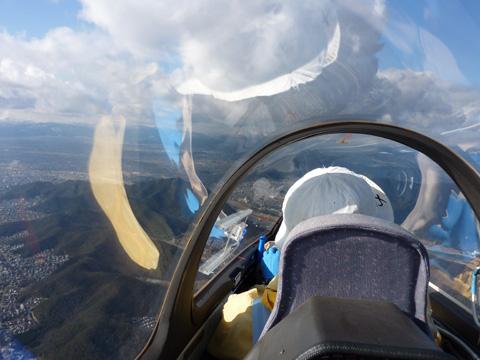 20100110飛行始め29