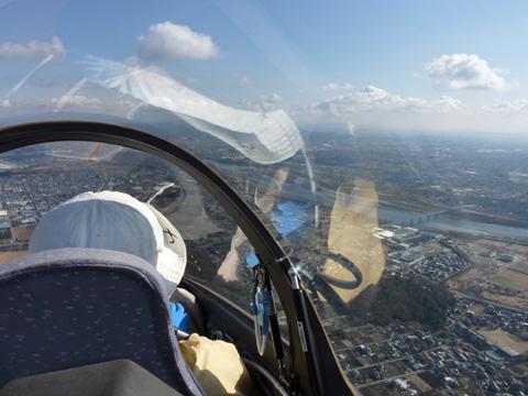 20100110飛行始め21