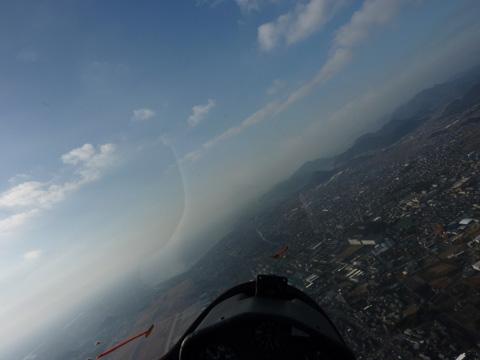 20091227飛行納め121