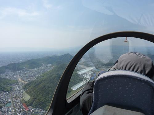 20100418山飛び02