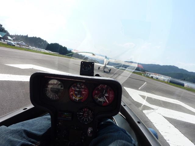 0429AT初ソロ(5)