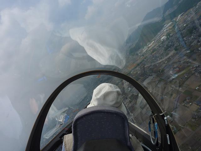 20100606仙人パワー(2)