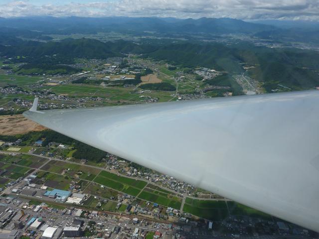 20100704梅雨の中休み(12)