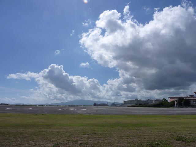 20100829そよぐ浜風