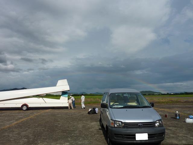 20100808虹が出るまで飛んだ日-(9)