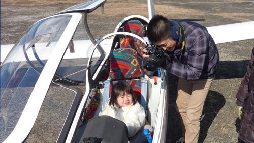 20120219最高のair-(12)