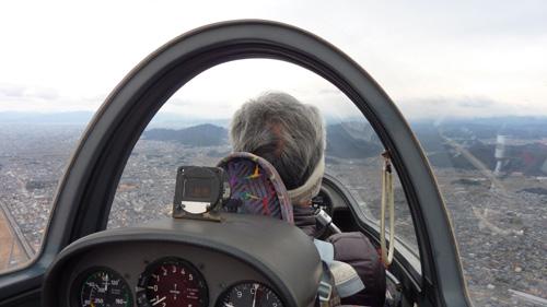 20120226ハートを鍛えろ-(4)