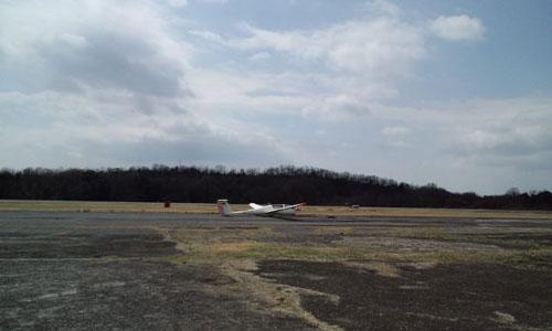 20120401グライダー指定養成2