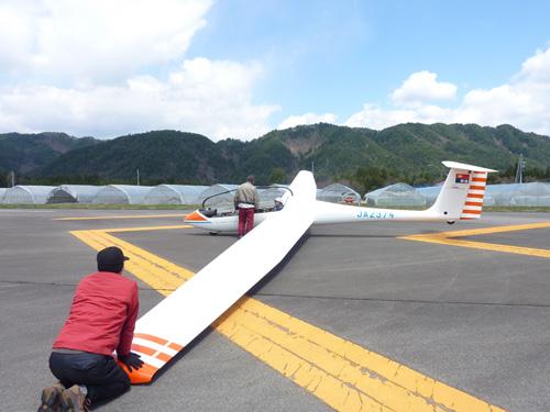 20110509グライダーブログ04