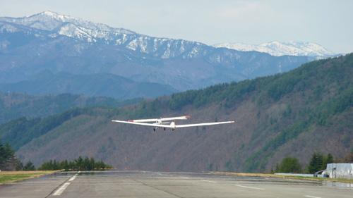 20120421春飛騨-(14)