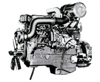 PD6engine
