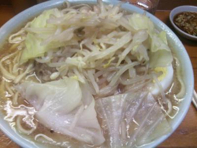 fujimarukanamechou0904231.jpg