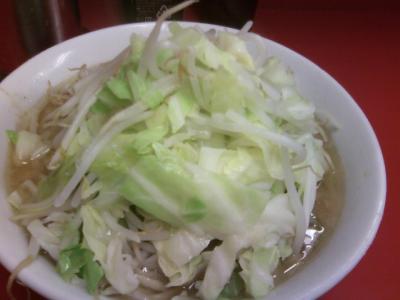 hibajirou0901065.jpg