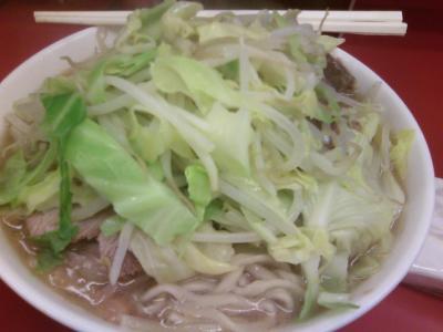 hibajirou0902101.jpg