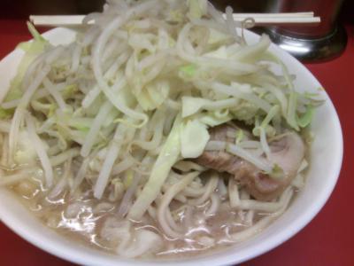 hibajirou0904211.jpg