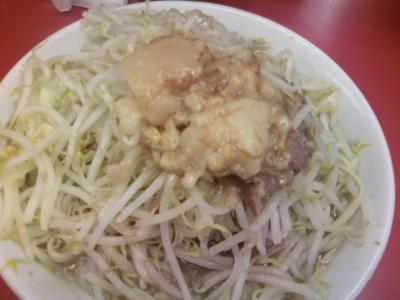 hibajirou0906151.jpg