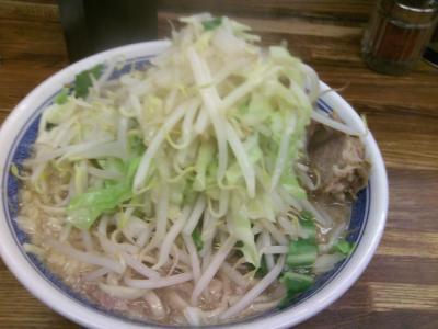 koganeijirou0902172.jpg