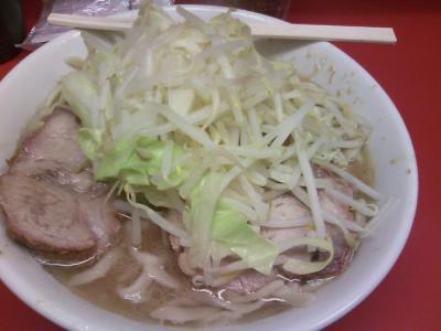 sakujirou0903101.jpg