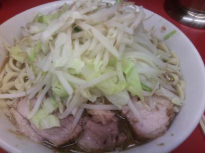 sakujirou0905181.jpg