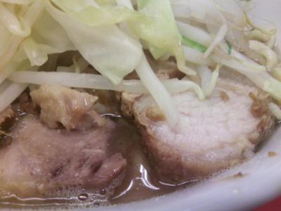 sakujirou0905182.jpg