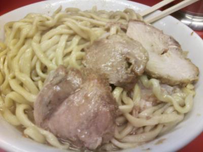 sakujirou0905185.jpg