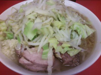 senjujirou0906082.jpg