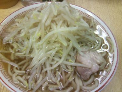 shindaitajirou0901191.jpg
