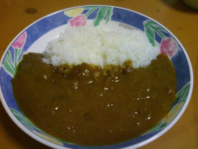 yokohamacurry5.jpg