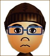 ひぐま (Higmmer)