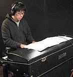 Masakazu Itakura