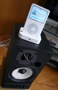 GX 100HD