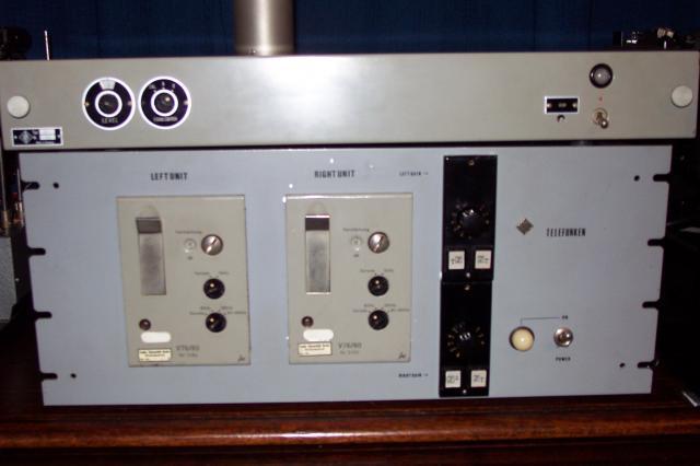 DCP_0011_convert_20090416091507.jpg